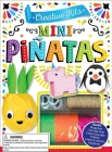 Creative Kits: Mini Piñatas Cover Image