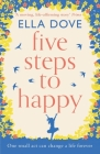 Five Steps to Happy Cover Image