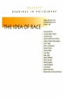 The Idea of Race Cover Image