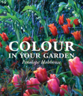 Colour in Your Garden Cover Image
