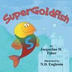 Supergoldfish Cover Image