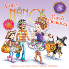 Fancy Nancy: Candy Bonanza Cover Image