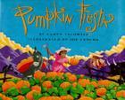 Pumpkin Fiesta Cover Image