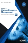 Body of Knowledge Review Series: Human Resource Management Cover Image