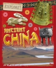 Explore!: Ancient China Cover Image
