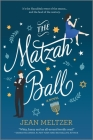 The Matzah Ball Cover Image
