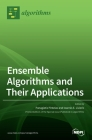 Ensemble Algorithms and Their Applications Cover Image