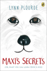 Maxi's Secrets: Or What You Can Learn from a Dog Cover Image