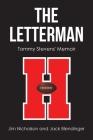 The Letterman: Tommy Stevens' Memoir Cover Image