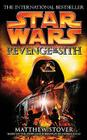 Revenge of the Sith Cover Image
