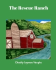 The Rescue Ranch Cover Image