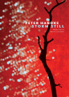 Storm Still (The German List) Cover Image