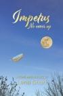 Impetus Cover Image