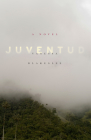 Juventud Cover Image