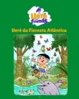 Ueré da Floresta Atlântica Cover Image