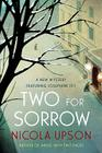 Two for Sorrow Cover Image