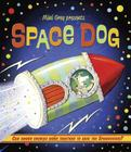 Space Dog Cover Image
