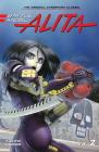 Battle Angel Alita 2 (Paperback) Cover Image