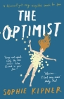 The Optimist Cover Image