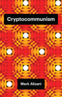 Cryptocommunism (Theory Redux) Cover Image