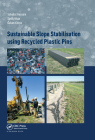 Sustainable Slope Stabilisation Using Recycled Plastic Pins Cover Image