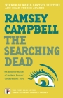 The Searching Dead (The Three Births of Daoloth) Cover Image