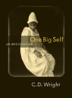 One Big Self Cover Image