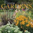 Country Gardens 2020 Mini 7x7 Wyman Cover Image