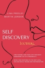 Self Discovery Journal: Find yourself and Your Life's path with Enneagram test of 9 personality. Bring your Happiness to the next Level, heali Cover Image