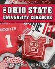 The Ohio State University Cookbook Cover Image