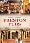 Preston Pubs Cover Image
