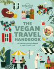 Vegan Travel Handbook Cover Image