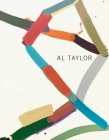 Al Taylor: Early Paintings Cover Image