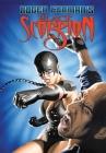 Roger Corman's Black Scorpion Cover Image