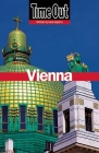 Time Out Vienna (Time Out Guides) Cover Image