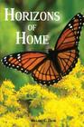 Horizons of Home Cover Image