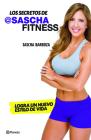 Los Secretos de Sascha Fitness Cover Image
