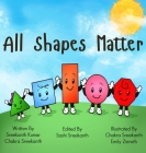 All Shapes Matter Cover Image