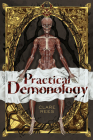Practical Demonology Cover Image