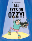 All Eyes on Ozzy! Cover Image