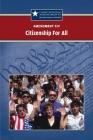 Ce- CA: XIV Citizenship All Cover Image