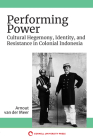 Performing Power Cover Image