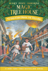 Vacation Under the Volcano (Magic Tree House #13) Cover Image