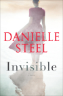 Invisible: A Novel Cover Image