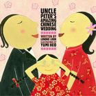 Uncle Peter's Amazing Chinese Wedding Cover Image