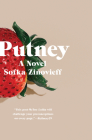 Putney: A Novel Cover Image
