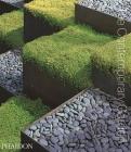 The Contemporary Garden Cover Image