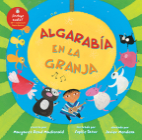 Algarabia En La Granja Cover Image