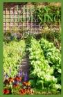 Urban Gardening: Urban Gаrdеnіng Tесhnіԛuеѕ & Urbаn Gardening - Transformin Cover Image