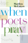 When Poets Pray Cover Image